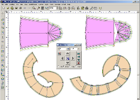 CAD systems